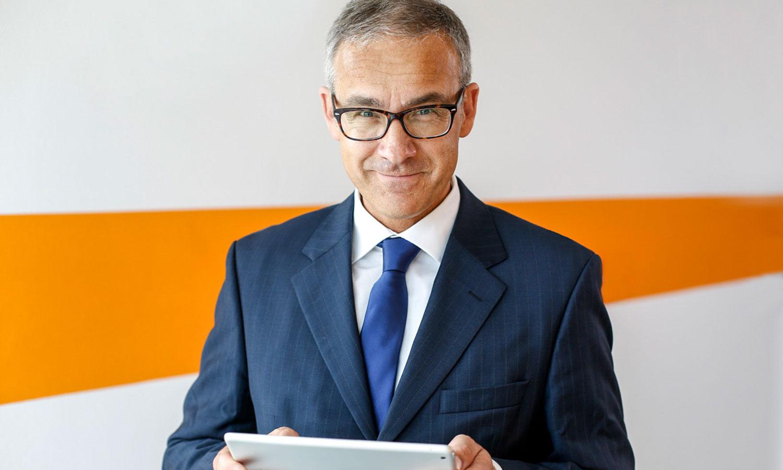 neuessichten-ehrliche-businessportraits-mehr -Geld-verdienen
